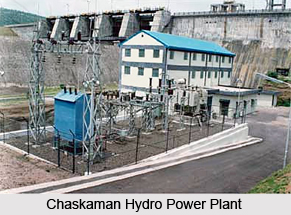 Technical Specifications of Micro Hydropower System Design and its           images about Hydropower on Pinterest   Hydroelectric power  Detroit  free and Technology